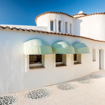 private villa 08