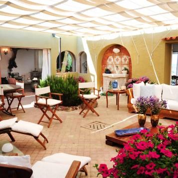 private villa 05