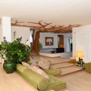private villa 09