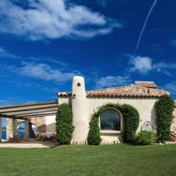 private villa 12