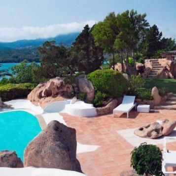 private villa 13