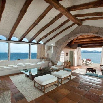 private villa 10