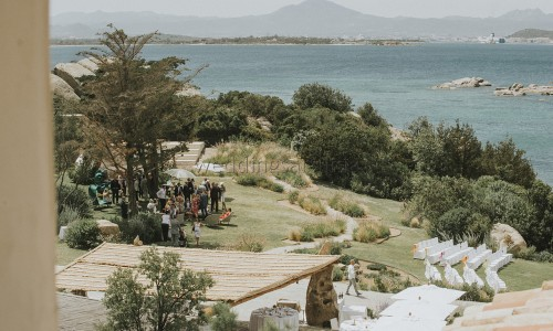 C&G wedding in olbia (10)