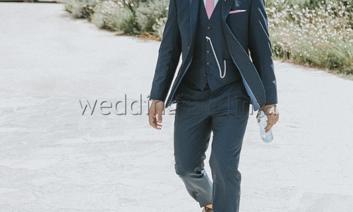 C&G wedding in olbia (12)