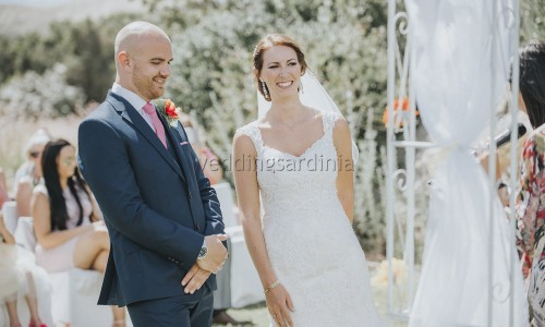 C&G wedding in olbia (22)