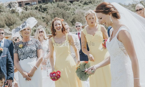 C&G wedding in olbia (30)