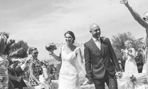 C&G wedding in olbia (34)