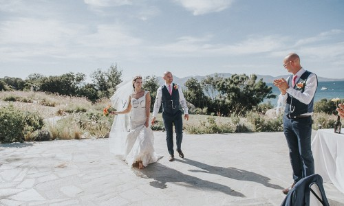 C&G wedding in olbia (41)
