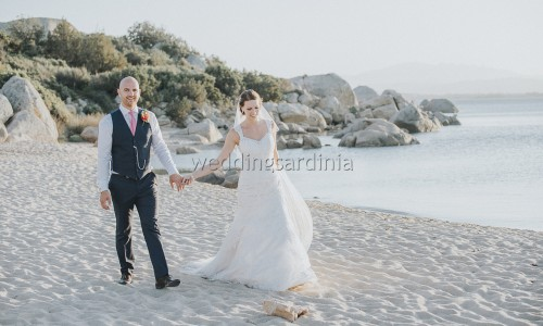C&G wedding in olbia (46)