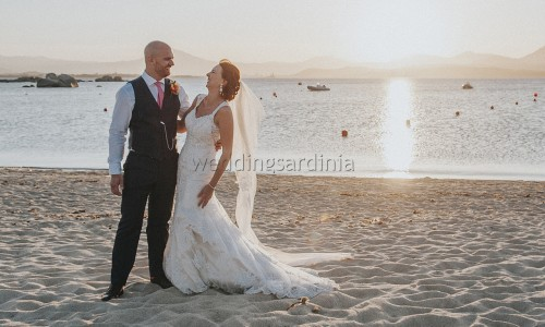 C&G wedding in olbia (49)