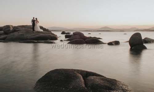 C&G wedding in olbia (52)