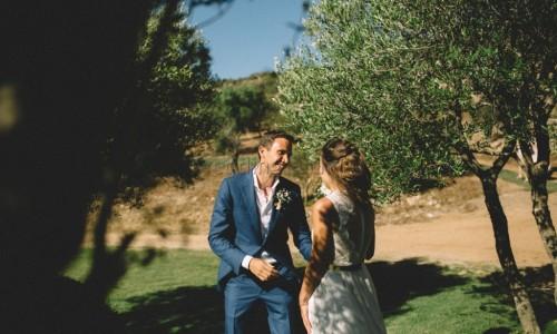 N&T_porto rotondo wed (10)