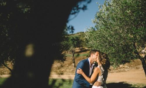 N&T_porto rotondo wed (11)