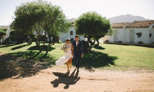 N&T_porto rotondo wed (12)