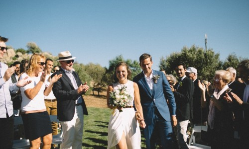 N&T_porto rotondo wed (13)