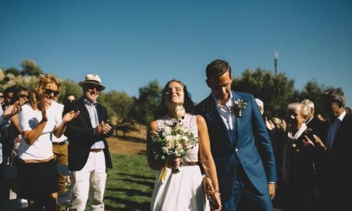 N&T_porto rotondo wed (14)