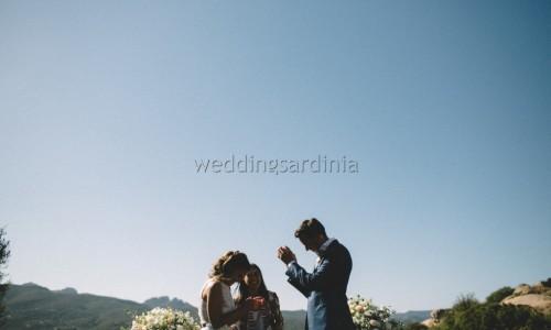 N&T_porto rotondo wed (15)
