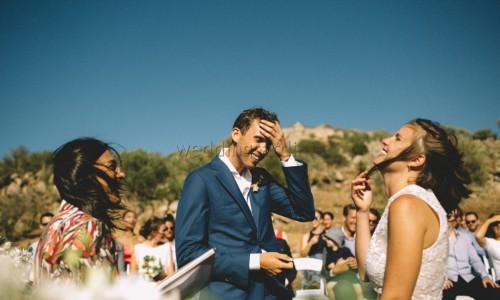 N&T_porto rotondo wed (16)
