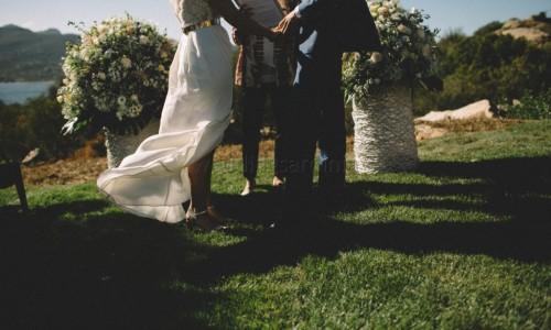 N&T_porto rotondo wed (17)