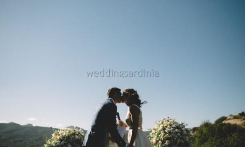 N&T_porto rotondo wed (19)