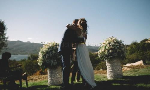 N&T_porto rotondo wed (20)