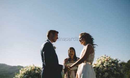 N&T_porto rotondo wed (21)