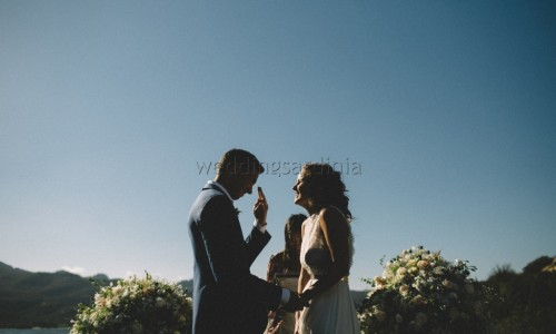 N&T_porto rotondo wed (22)