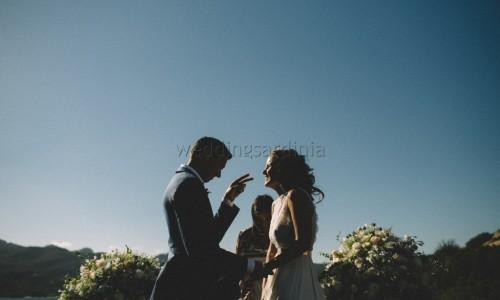 N&T_porto rotondo wed (23)