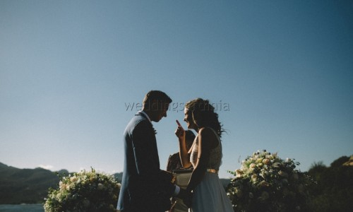 N&T_porto rotondo wed (24)