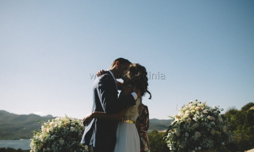 N&T_porto rotondo wed (25)