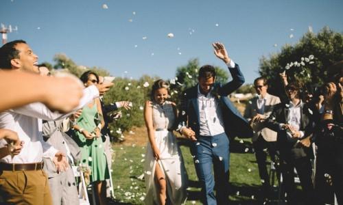 N&T_porto rotondo wed (26)