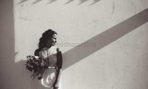 N&T_porto rotondo wed (27)
