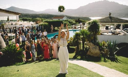 N&T_porto rotondo wed (28)
