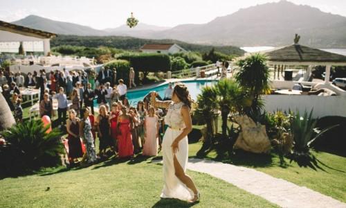 N&T_porto rotondo wed (29)