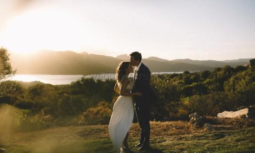 N&T_porto rotondo wed (40)