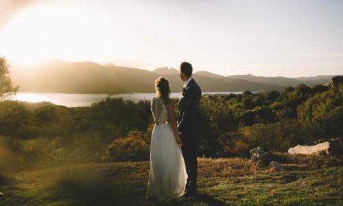 N&T_porto rotondo wed (41)