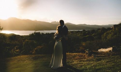 N&T_porto rotondo wed (42)