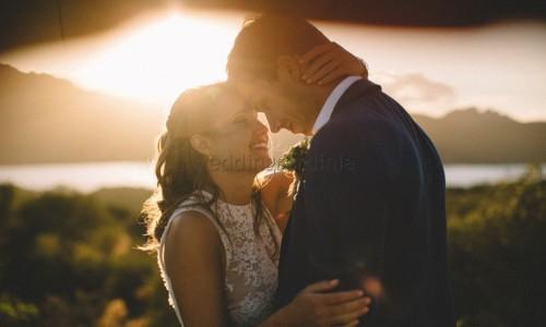 N&T_porto rotondo wed (43)