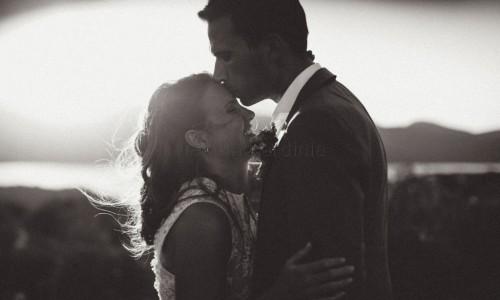 N&T_porto rotondo wed (44)