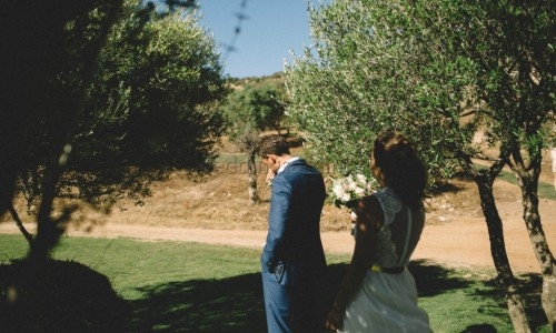 N&T_porto rotondo wed (8)