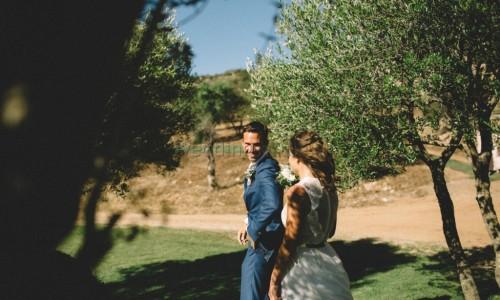 N&T_porto rotondo wed (9)