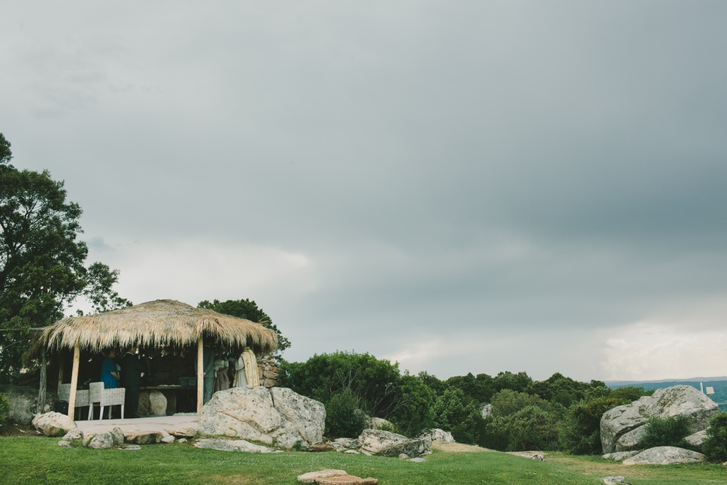 panoramic venue 04 (2)