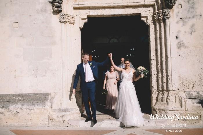 country wedding Pula Sardinia (17)