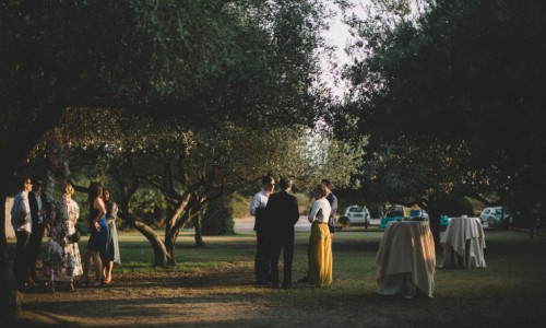rustic wedding Pula Sardina (16)