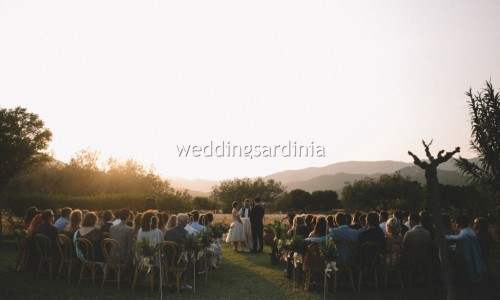 rustic wedding Pula Sardina (22)