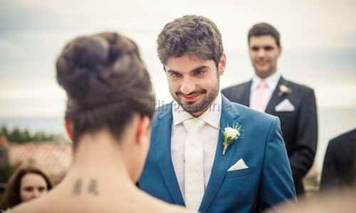 G+R wedding alghero (13)