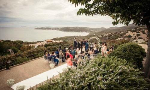 G+R wedding alghero (15)