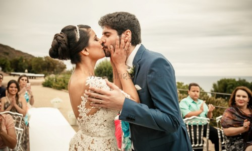 G+R wedding alghero (16)