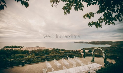G+R wedding alghero (20)