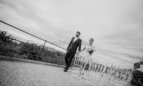 G+R wedding alghero (21)